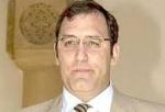 El juez de la Audiencia Nacional, Eloy Velasco. 2015. Lavanguardia.com.
