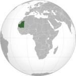 Mauritania. Wikipedia.org.