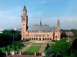 Palacio de la Paz en La Haya,  sede de la CPA. Wikipedia.org.