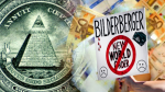 Sobre el Club Bilderberg se ha dicho de todo. Periodismoalternativoblog.wordpress.com.
