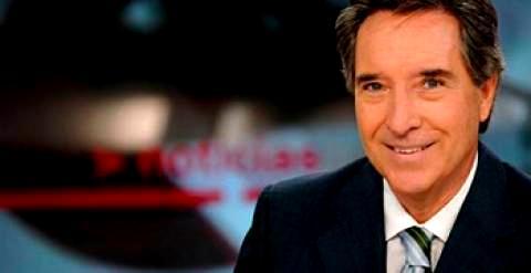 El periodista Iñaki Gabilondo la cara más conocida de CNN+. 17-dic. 2010. Publico.es.