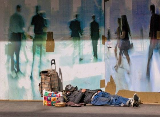 La desigualdad no ha parado de aumentar en España. 9 sept. 2015. Oxfamintermon.org.
