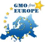 Logo. Gmo-Free Europe. 2015. Gmo-free-regions.org.