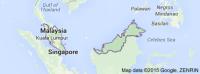 Malasia. Wikipedia.org.