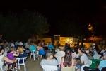 Fiesta reivindicativa en Alcalá de Guadaira. 26 jun. 2015. Ecologistasenaccion.es.