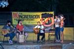 Fiesta reivindicativa en Alcalá de Guadaira. 26 junio 2015. Ecologistasenaccion.es.