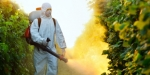 Avaaz denuncia que corporaciones como Monsanto se ven beneficiadas por los nuevos tratados de comercio. 2015. Avaaz.org.