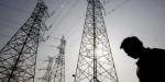 Las eléctricas nos podrían haber cobrado 3.600 millones de más. 2 octubre 2015. Avaaz.org.
