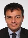 Stefano Fassina. 12 March 2013. Wikipedia.org. Camera dei diputati.