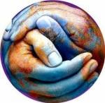 Un mundo mejor es posible. Untitledfeyjusticia.wordpress.com.