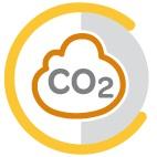 Reducir las emisiones de CO2.