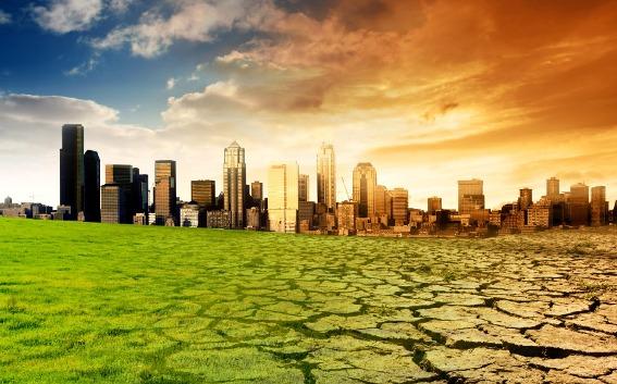 El compromiso con el clima ha de ser cosa de todos. Compromisarse.com. Capitalradio.com.