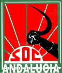 Logo. Sindicato de Obreros del Campo.