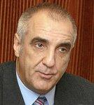 El magnate del carbón, Victorino Alonso. Burbuja.info.