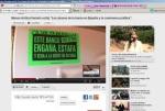 Del film 'Manos arriba esto es un contrato'. 2012. Youtube.com.