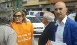 Juan Carlos Fernández. Leon.ciudadanos-cs.org.