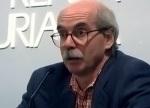 Pío Moa justifica la necesidad de una intervención violenta contra los acampados del 15M. 27 mayo 2011.