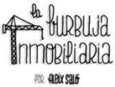 Portada del vídeo 'La burbuja inmobiliaria', de Aleix Saló. 25 mayo 2011.