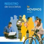 Campaña 'PonfeMOBI' del ayuntamiento de Ponferrada. 11 nov. 2010. Ponferrada.org.