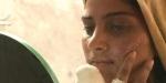 Cientos de miles de firmas piden un cambio en la ley que ampara los crímernes 'por honor' en Paquistán. Avaaz.org.
