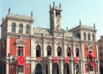 Ecologistas denunció que el Ayuntamiento de Valladolid no informó a la ciudadanía de dos episodios de grave contaminación por ozono como es preceptivo. Eldiario.es. 2014. Eldiaro.es.
