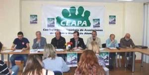 La Plataforma Estatal por la Escuela Pública. Nuevatribuna.es.