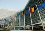 La sede de la Comisión Europea en Bruselas. 2010. Zoomnews.es.