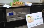 135.733 europeos piden a la Comisión que prohíba el glifosato. 2016. Libresdecontaminanteshormonales.wordpress.com.