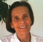 La presidenta de Aipc-Pandora, Chantal Mayer. Aipecpandora.org.
