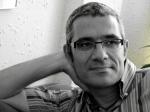 Gustavo Duch Guillot. Loquehayquetragar.wordpress.com.