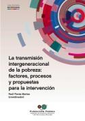 Portada del informe. Foessa.es.
