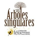 FFRF. Campaña de buenas prácticas con los árboles singulares. Fundación Féñix Rodríguez de la Fuente. Oct. 2010.