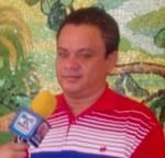 René Martínez. 2016. Elperiodico.com.