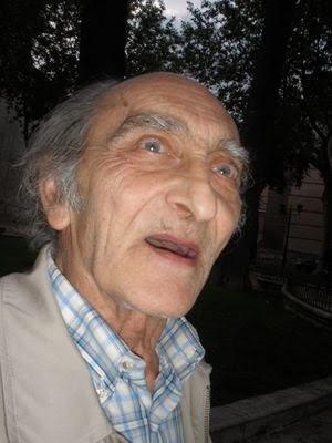Rafael Álvarez Martín.